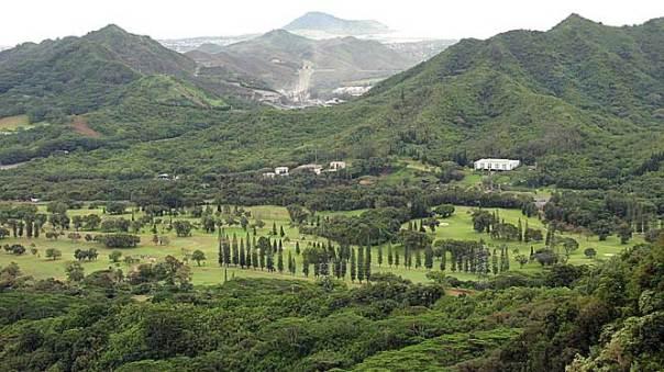 nuuanu-pali-state-park1