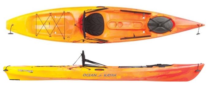 ocean-kayak-tetra-12-top-side