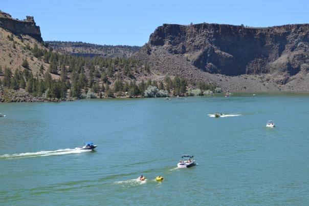 lake traffic (1).JPG