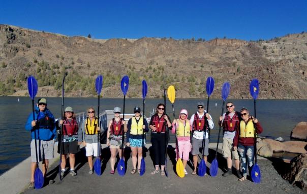 kayak-tour-91016
