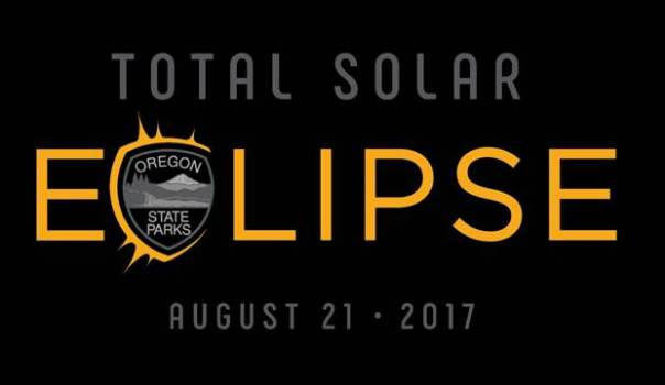oprd eclipse logo