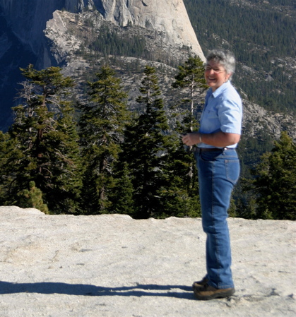 USFS geologist carrie gordon.jpg