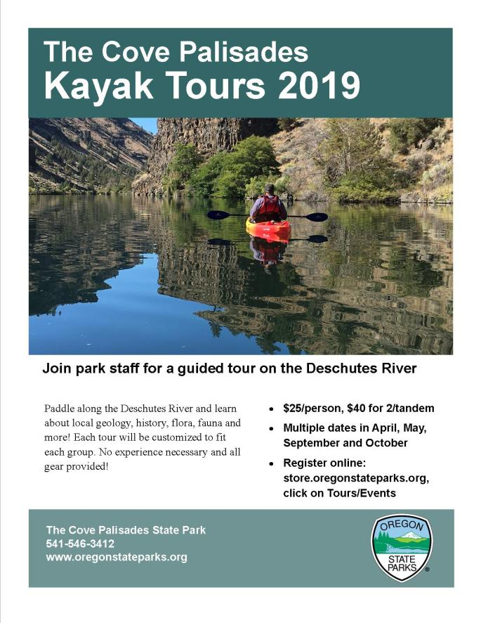 Cove kayak tour flyer from CARD.jpg