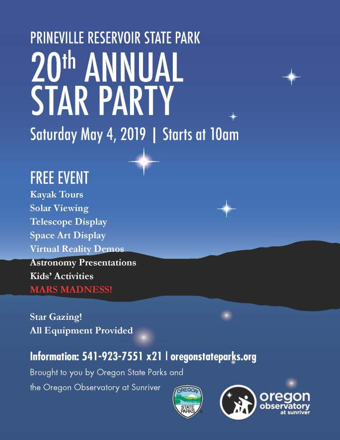 Star Party flyer-19.jpg